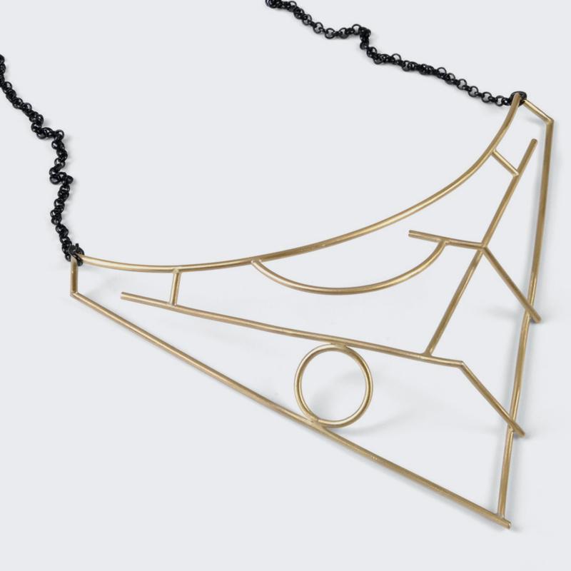 Ezgi Okur & Görken Kizilçağlayan (Tirtil Design)