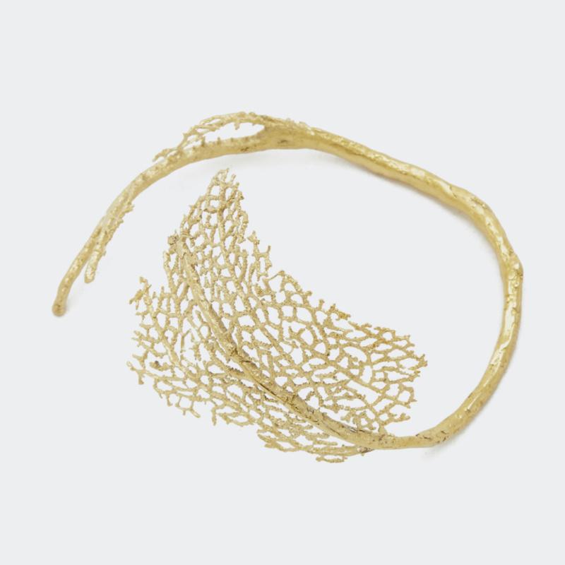 Manuale Jewelry