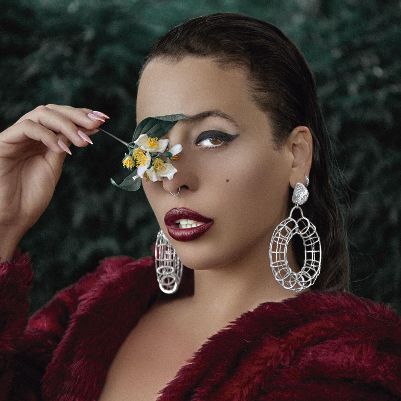 Emma Lichtenstein Fernández-Albor
